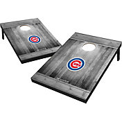 Wild Sports Chicago Cubs Tailgate Toss