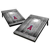 Wild Sports LA Angels of Anaheim Tailgate Toss