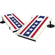 Peachy Tailgate Yard Games Field Stream Ibusinesslaw Wood Chair Design Ideas Ibusinesslaworg
