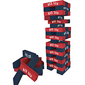 Wild Sports Boston Red Sox Table Top Stackers