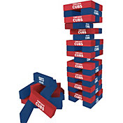 Wild Sports Chicago Cubs Table Top Stackers