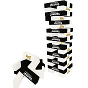 Wild Sports Jacksonville Jaguars Table Top Stackers