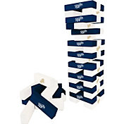 Wild Sports Kansas City Royals Table Top Stackers