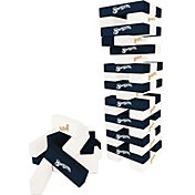 Wild Sports Milwaukee Brewers Table Top Stackers