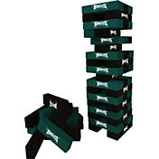 Wild Sports Philadelphia Eagles Table Top Stackers