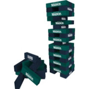 Wild Sports Seattle Mariners Table Top Stackers