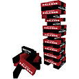 Wild Sports Atlanta Falcons Table Top Stackers