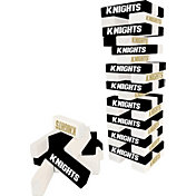 Wild Sports Central Florida Knights Table Top Stackers