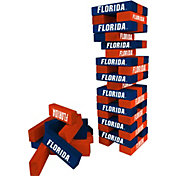 Wild Sports Florida Gators Table Top Stackers