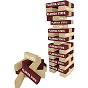 Wild Sports Florida State Seminoles Table Top Stackers