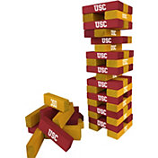 Wild Sports USC Trojans Table Top Stackers