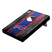 Wild Sports Buffalo Bills Mini Table Top Toss