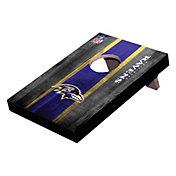 Wild Sports Baltimore Ravens Mini Table Top Toss