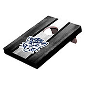 Wild Sports Brigham Young Cougars NCAA Table Top Toss