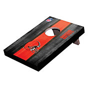 Wild Sports Cleveland Browns Mini Table Top Toss
