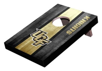 Wild Sports Central Florida Knights NCAA Table Top Toss