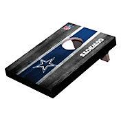 Wild Sports Dallas Cowboys Mini Table Top Toss