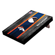 Wild Sports Denver Broncos Table Top Toss