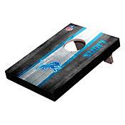 Wild Sports Detroit Lions Mini Table Top Toss