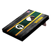 Wild Sports Green Bay Packers Table Top Toss