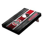Wild Sports Ohio State Buckeyes NCAA Mini Table Top Toss