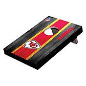 Wild Sports Kansas City Chiefs Mini Table Top Toss