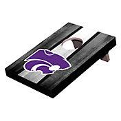 Wild Sports Kansas State Wildcats NCAA Mini Table Top Toss