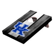 Wild Sports Kentucky Wildcats NCAA Table Top Toss