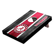 Wild Sports Alabama Crimson Tide NCAA Mini Table Top Toss
