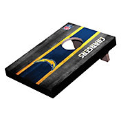 Wild Sports LA Chargers Mini Table Top Toss