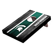 Wild Sports Michigan State Spartans NCAA Mini Table Top Toss