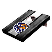 Wild Sports Memphis Tigers NCAA Mini Table Top Toss