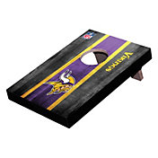 Wild Sports Minnesota Vikings Table Top Toss