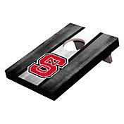 Wild Sports North Carolina State Wolfpack NCAA Mini Table Top Toss