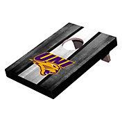 Wild Sports Northern Iowa Panthers NCAA Mini Table Top Toss