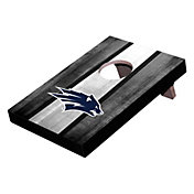 Wild Sports Nevada Wolf Pack NCAA Mini Table Top Toss