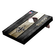 Wild Sports New Orleans Saints Table Top Toss