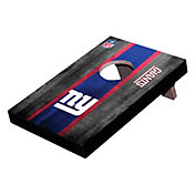 Wild Sports New York Giants Mini Table Top Toss