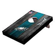 Wild Sports Philadelphia Eagles Table Top Toss