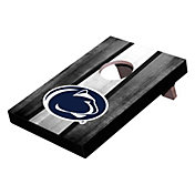 Wild Sports Penn State Nittany Lions NCAA Mini Table Top Toss