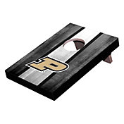 Wild Sports Purdue Boilermakers NCAA Mini Table Top Toss