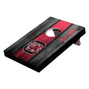 Wild Sports South Carolina Gamecocks NCAA Table Top Toss