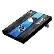 Wild Sports Tennessee Titans Mini Table Top Toss