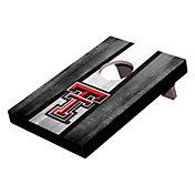 Wild Sports Texas Tech Red Raiders NCAA Mini Table Top Toss