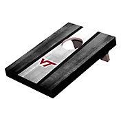 Wild Sports Virginia Tech Hokies NCAA Mini Table Top Toss