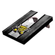 Wild Sports Wichita State Shockers NCAA Mini Table Top Toss