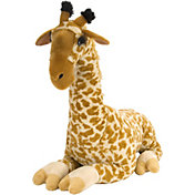 32701998ca2 Product Image · Wild Republic Baby Giraffe Stuffed Animal