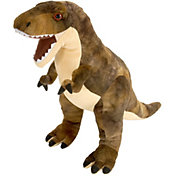 Wild Republic T-Rex Stuffed Animal