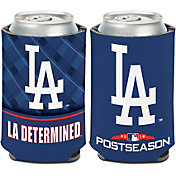 WinCraft Los Angeles Dodgers Can Coozie