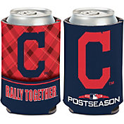 WinCraft Cleveland Indians Can Coozie